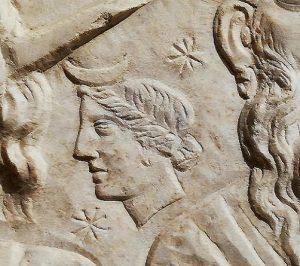 visite de Rome ésotérique