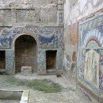 visite de Herculanum