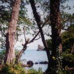 visiter Bolsena et son lac