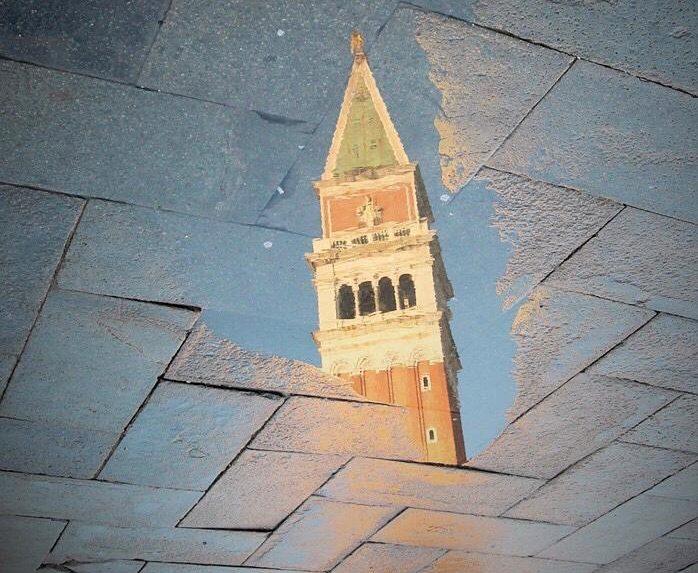 visiter l'Académie de Venise