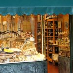 visite de Plaisance gastronomique