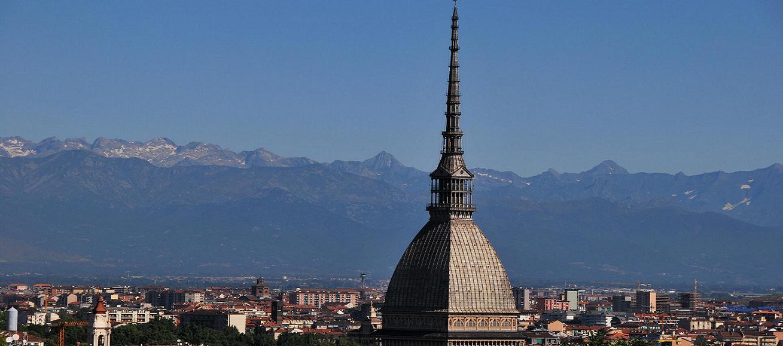 visiter Turin visite guidée de Turin avec un guide privé en français