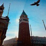 visite Venise classique