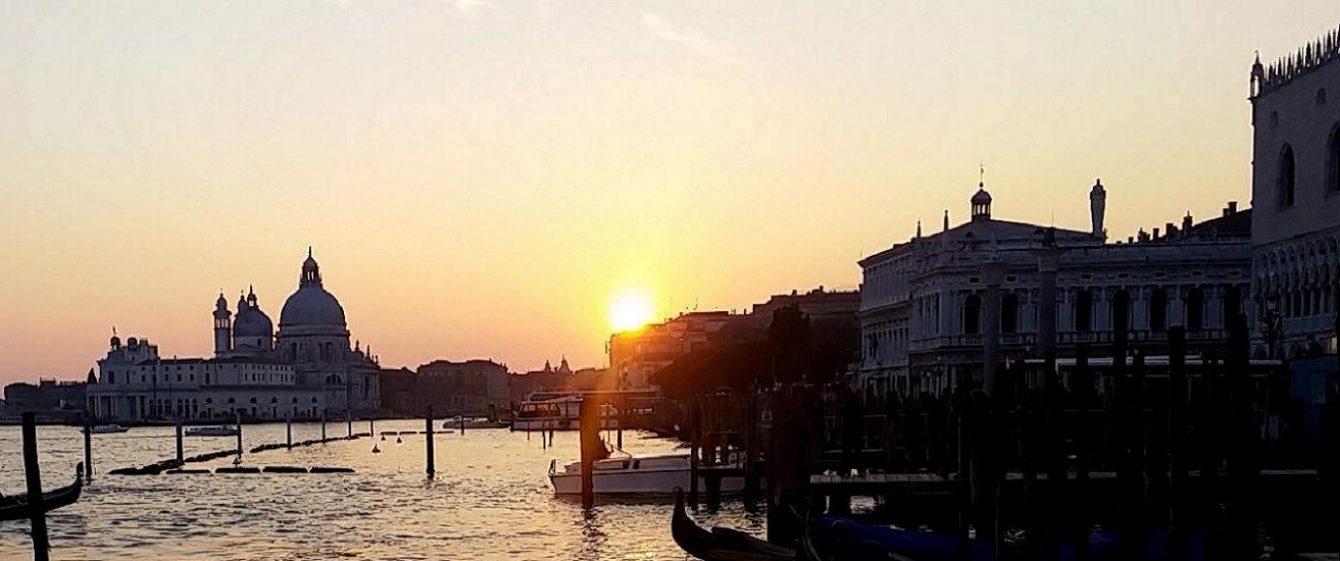 visiter Venise avec un guide
