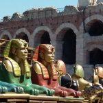 visiter Vérone avec un guide