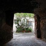 Gheto de Rome