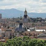 rome visite avec guide