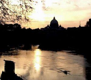 visiter le Vatican avec un guide en français