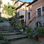 visiter Trevignano