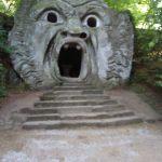 Parc des Monstres