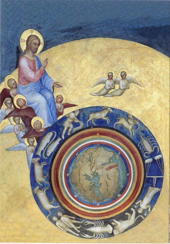 basptistère de Padoue