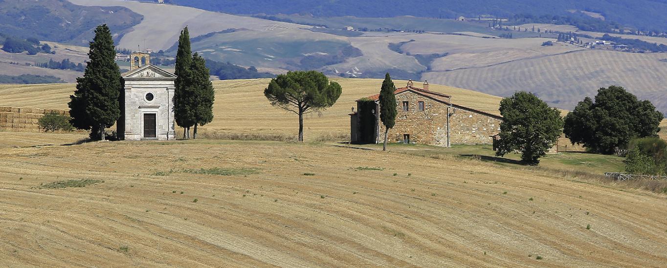 visiter Volterra avec un guide visite guidée en français