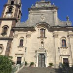 Lipari église