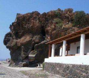 Visiter Lipari avec un guide de Sicile