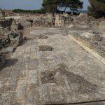 Sardaigne romaine