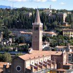 sainte Anastasie vue panoramique
