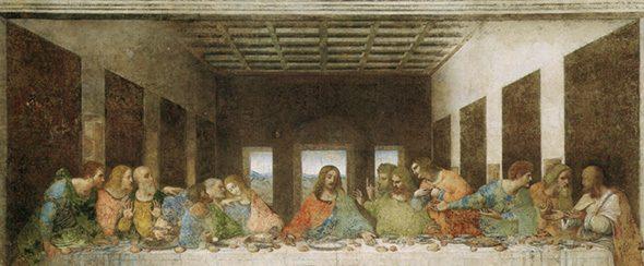 la semaine sainte en Italie