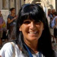 Sonia guide de Bari