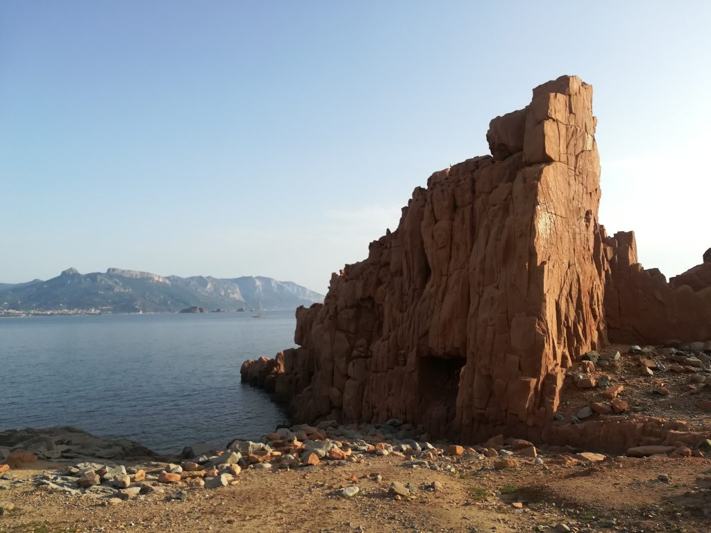 visite Sardaigne typique