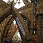 semaine sainte à Palerme1