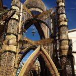 semaine sainte à Palerme