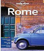 Lonely-Planet-Rome-2014
