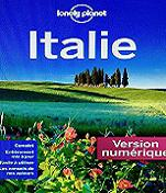 lonely-planet-italie-2018