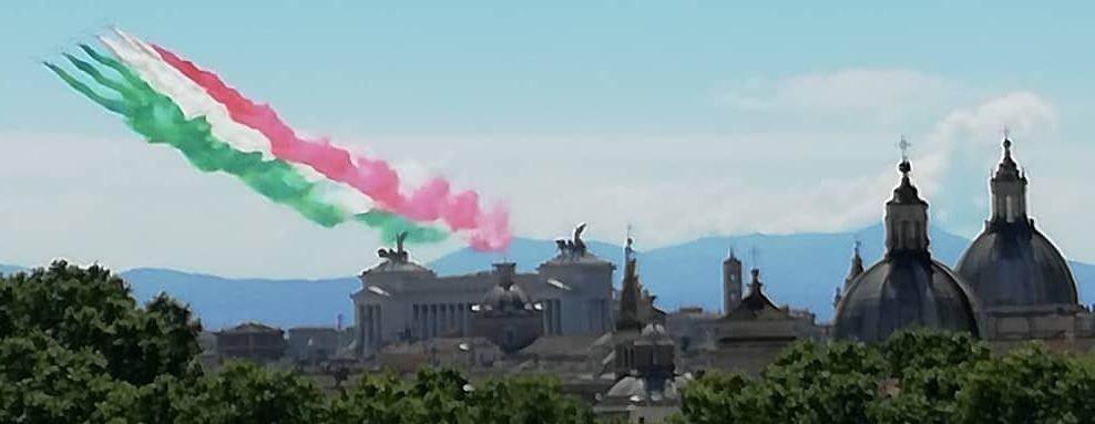 vues panoramiques de Naples